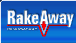 RakeAway Network - Network of Poker Rakeback, Kickback Bonus and Poker Loyalty websites